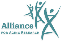 The Alliance for Aging Research