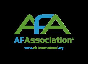 AF Association Logo