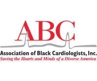 Association of Black Cardiologists Logo