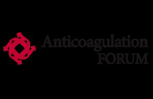 AC Forum Logo